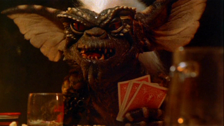 Gremlins 3 Will Not Be A Remake Or Reboot Says Zach