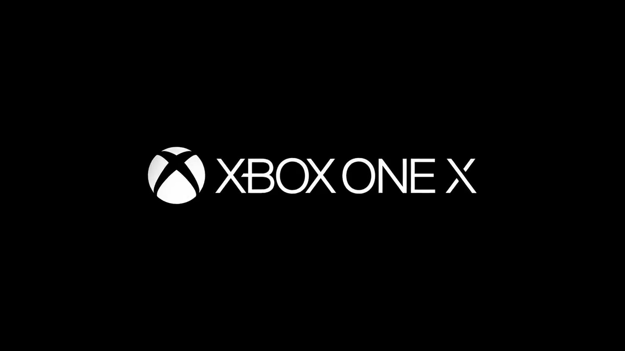 Xbox One Logo Black And White | www.pixshark.com - Images ...