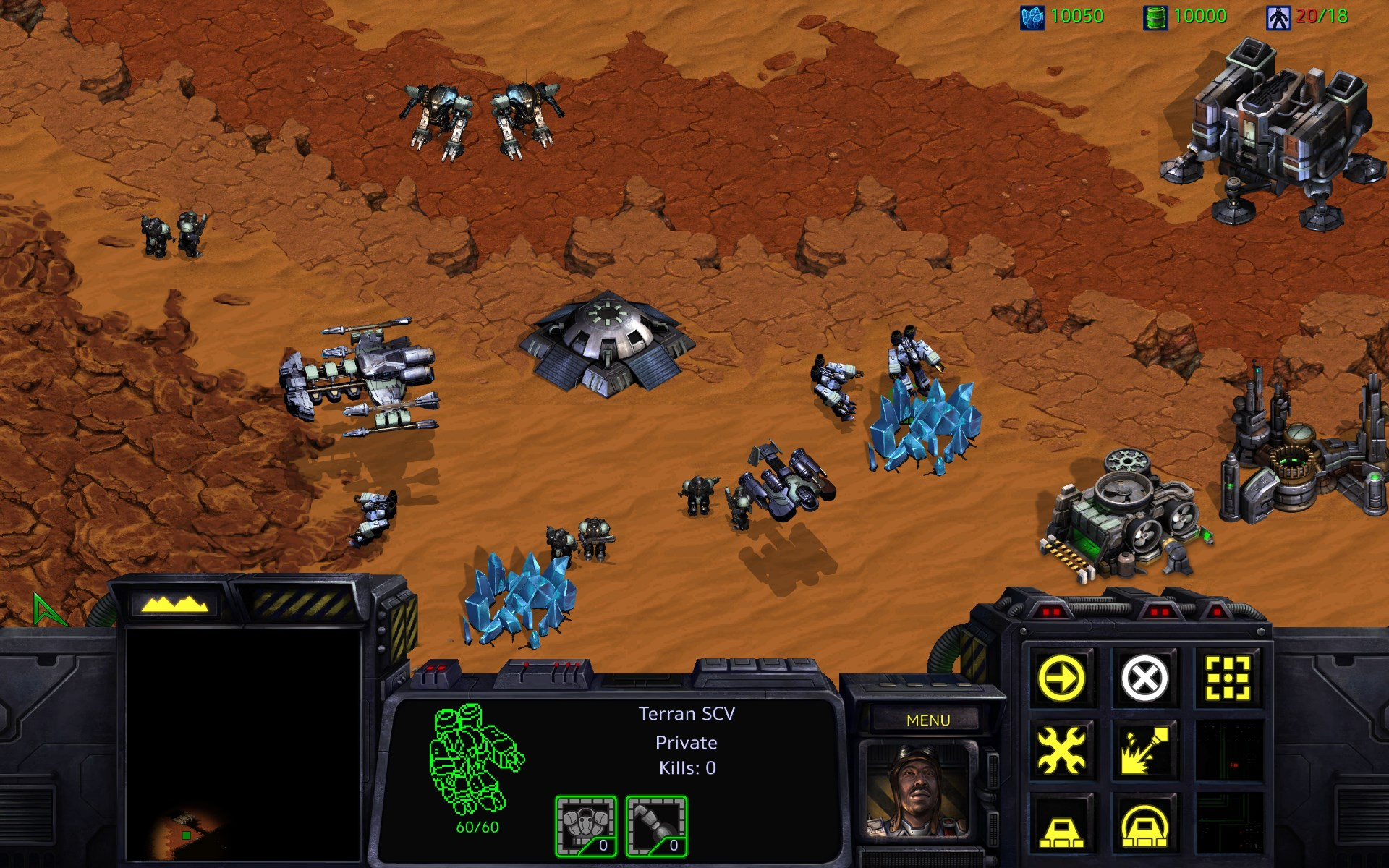 StarCraft: Remastered Has a Release Date and a Price
