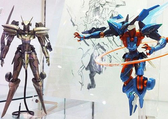 Download zone of the enders: the 2nd runner mars pc torrent.
