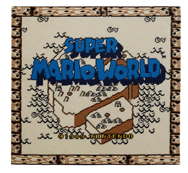 per fhager pixel art embroidery 1
