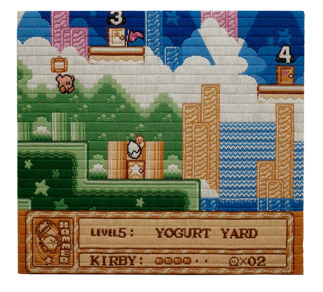 per fhager pixel art embroidery 7