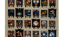 per fhager pixel art embroidery 11