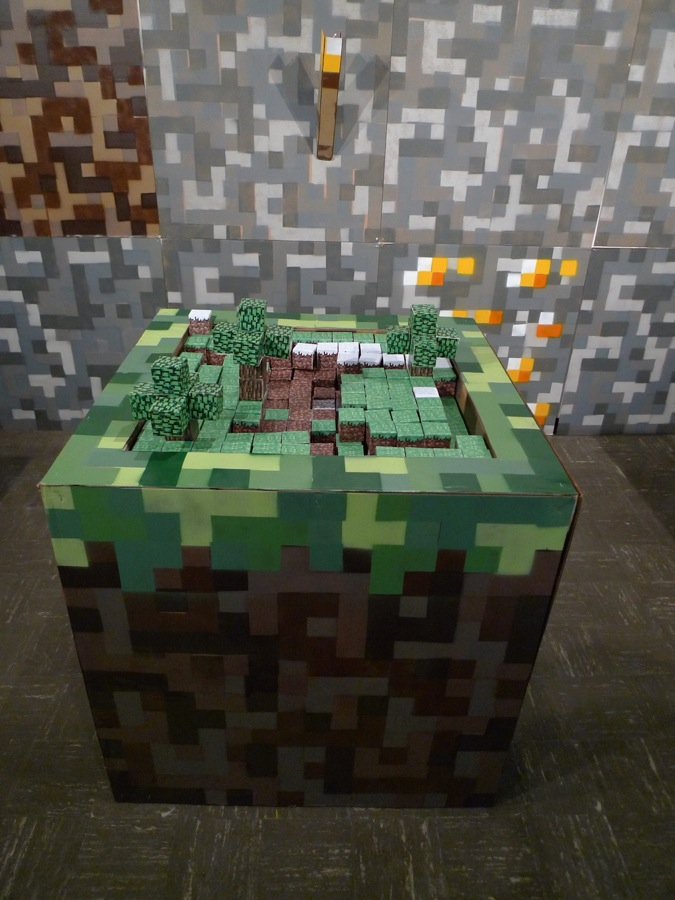 minecraft the escapists map 1.8 download