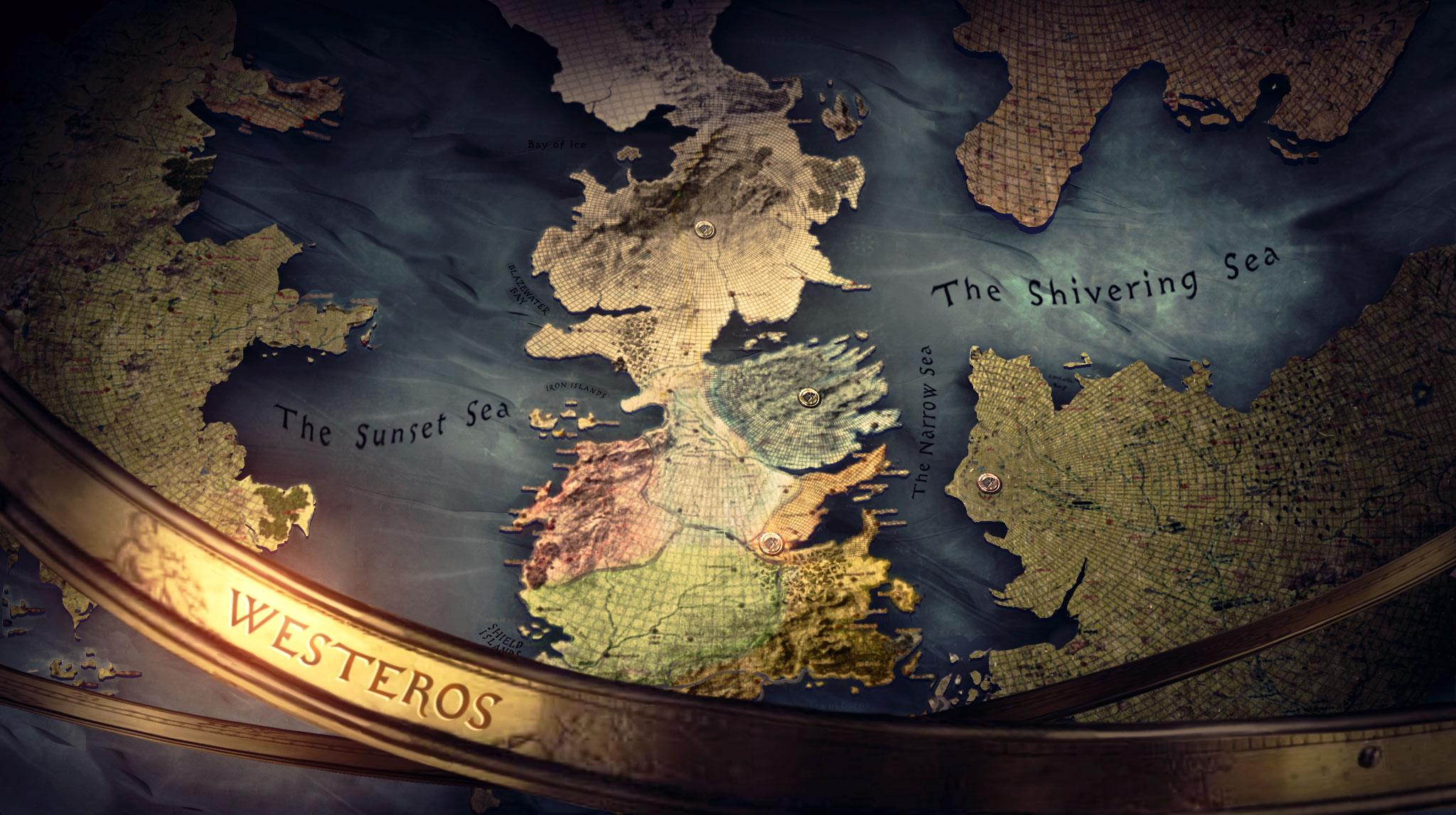 Game of thrones map sequence intended for scene transitions the we did some concept sketches around that idea but when the pilot was shot they called us in and said people are confused about where they are gumiabroncs Images