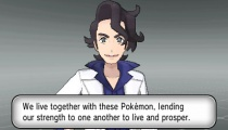 pokemon x and y screenshot july 1