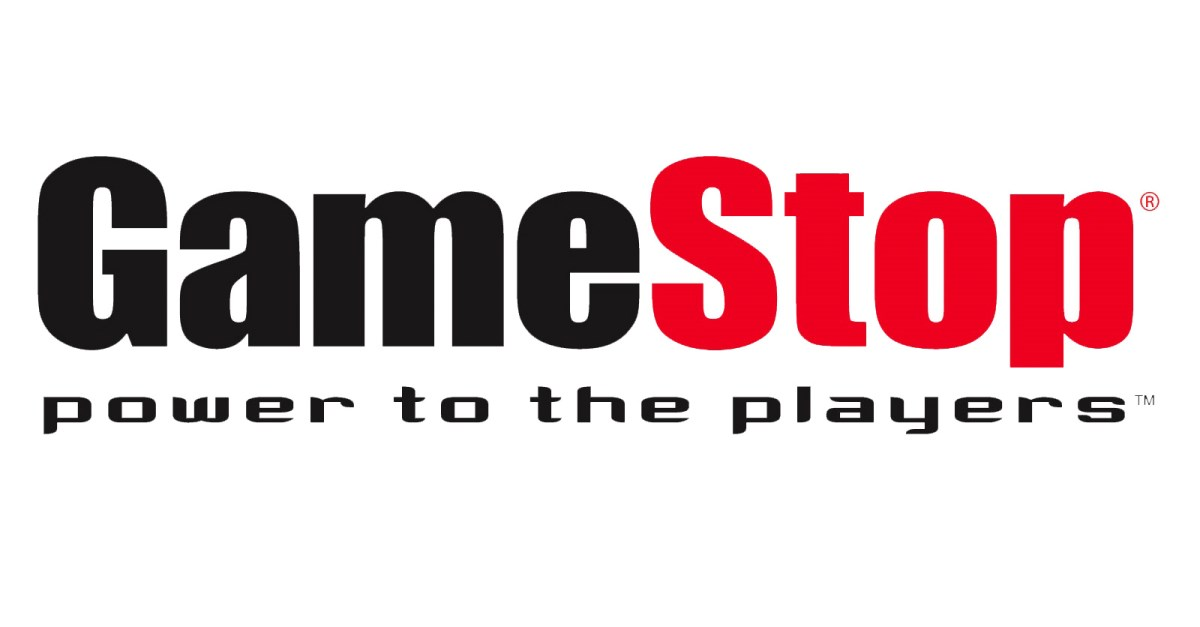 More Than Half of GameStop Customers Unaware of Stores' Trade-In ...