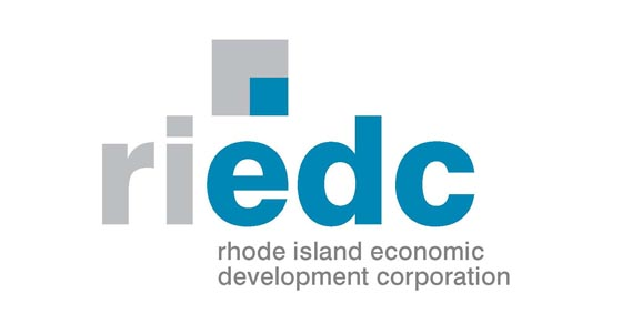 Rhode Island Economic Development Corporation  Studios