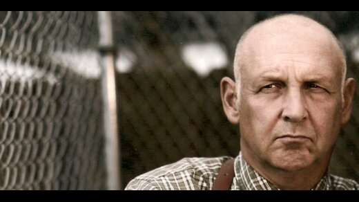 nick searcy facebook