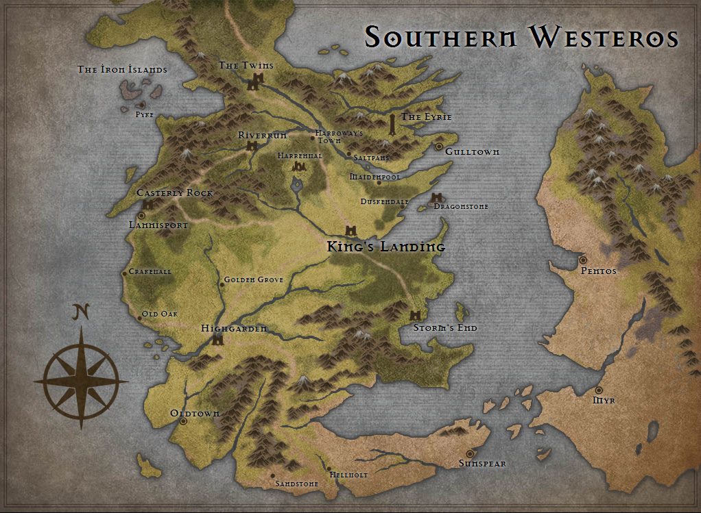 Inkarnate fantasy map maker public testing opens the escapist speaking with the escapist inkarnates marc hutcheson explained that the feedback his team is collecting will help shape what features to prioritize gumiabroncs Images