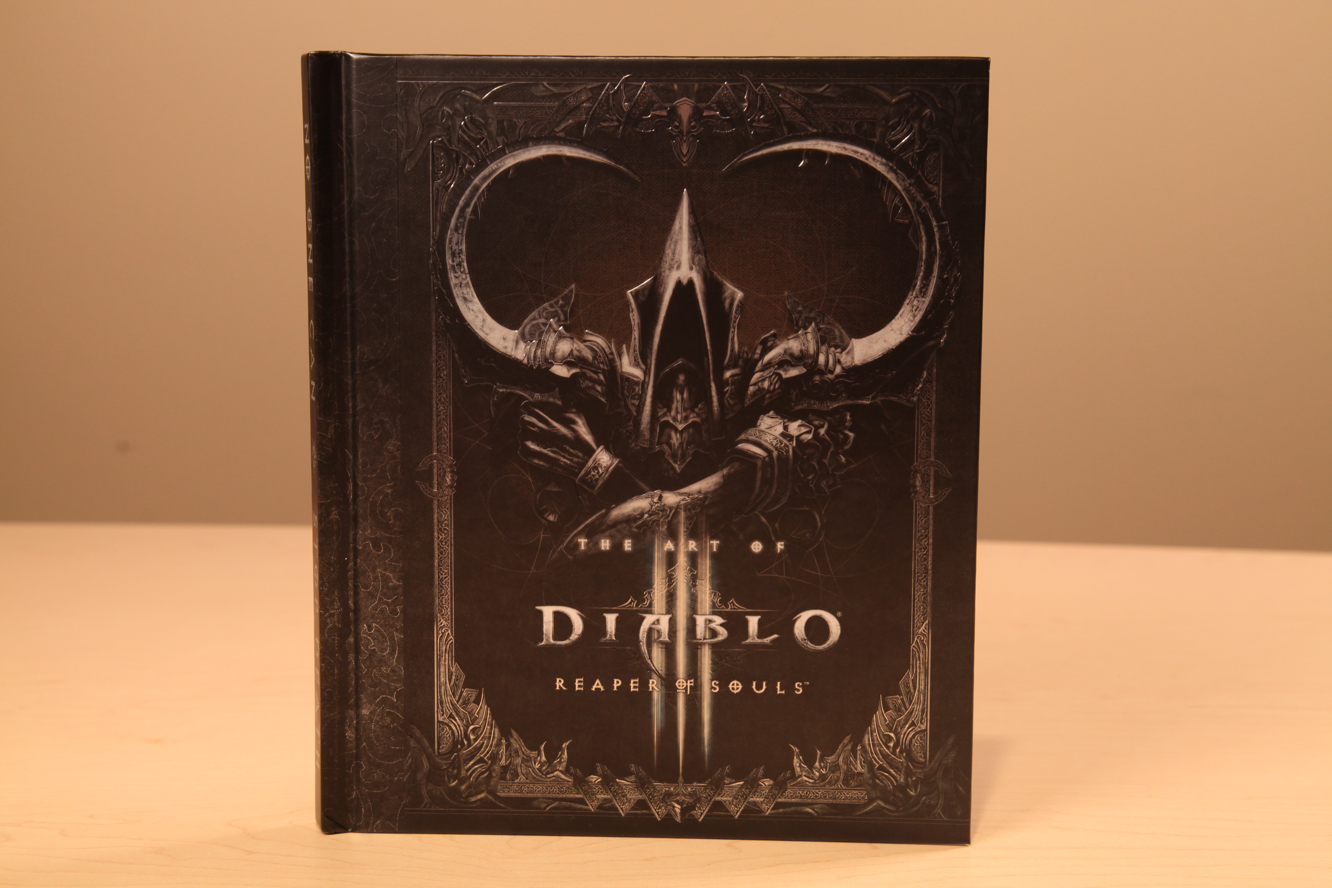 how to get good loot diablo 3