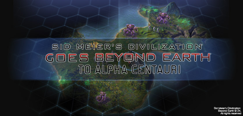 a discussion on colonizing alpha centauri Good space exploration/combat/colonising games thread index search forums posting it has the fighting, colonizing and space exploration you might be looking for, but it is galciv, alpha centauri, but there's other lesser known series that you may also be.