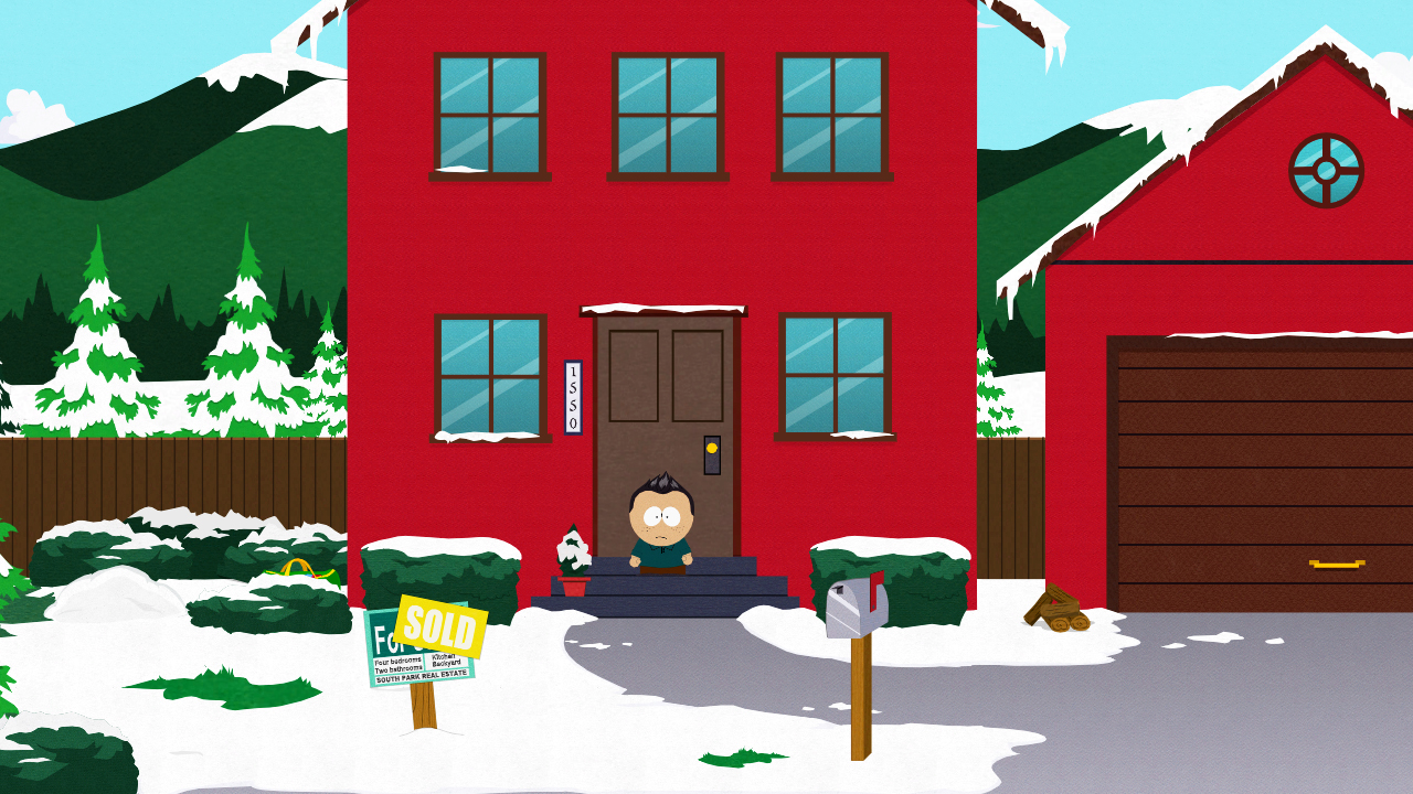 south park stick of truth xbox 360