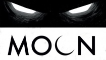 Moon Knight #6, Cover by Declan Shalvey.