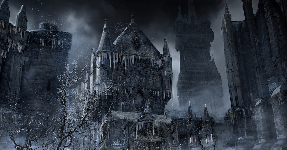 bloodborne matchmaking patch Bloodborne update 105 will be coming on the 12th of next week improving matchmaking and multiplayer fixes are the main objectives.