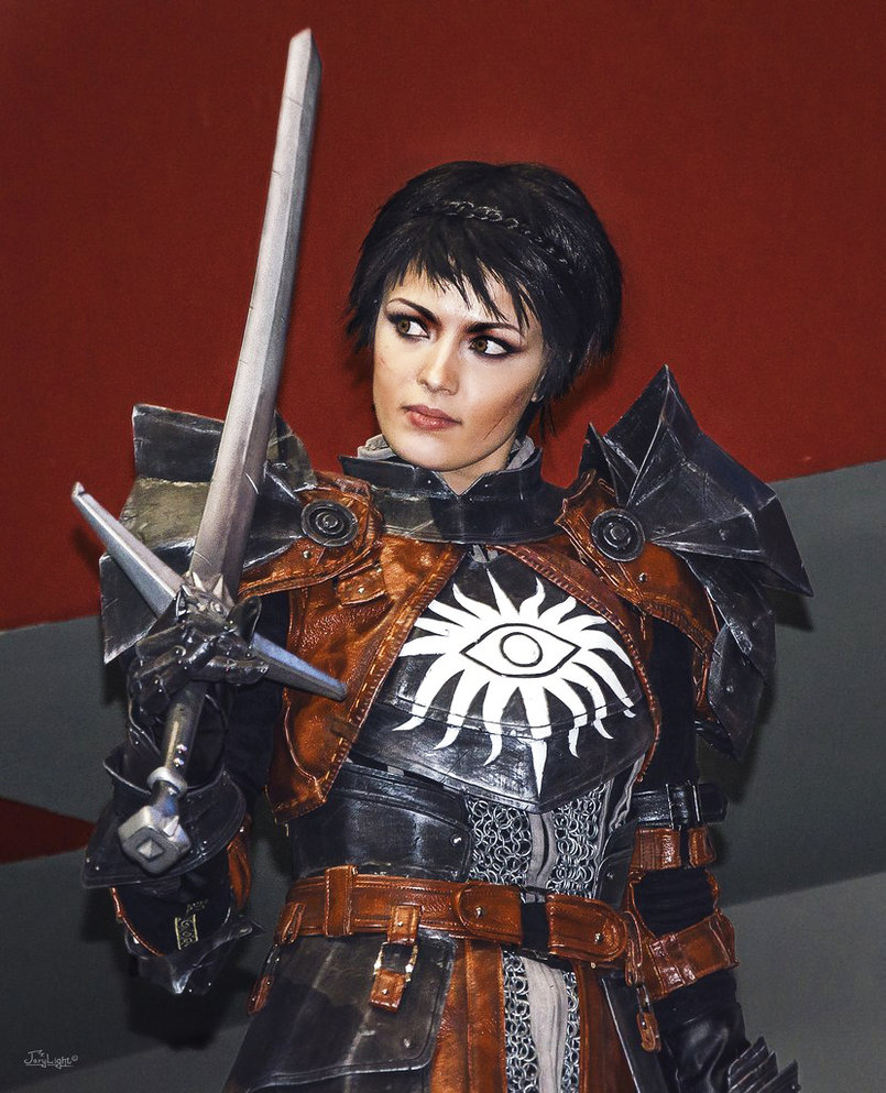 Bellona from smite skyrim build by sexy gamer how to seriesxxx - 5 9