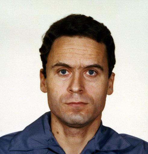 the whys of ted bundy It's universally acknowledged, at least in the true crime community, that ted bundy would be pleased with all the attention he's getting lately.