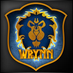 House of Wrynn