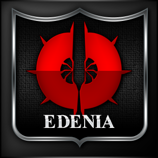 Royal Family of Edenia