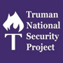 truman national security project - 145×105