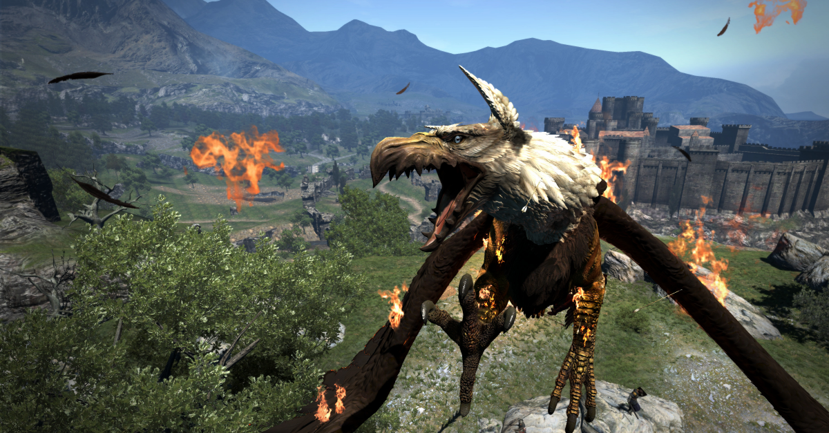 Dragon s dogma gold idol lost in translation steroids for hives treatment