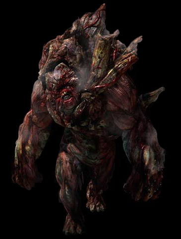 The Evolution of the Resident Evil Zombie | Video Games ...