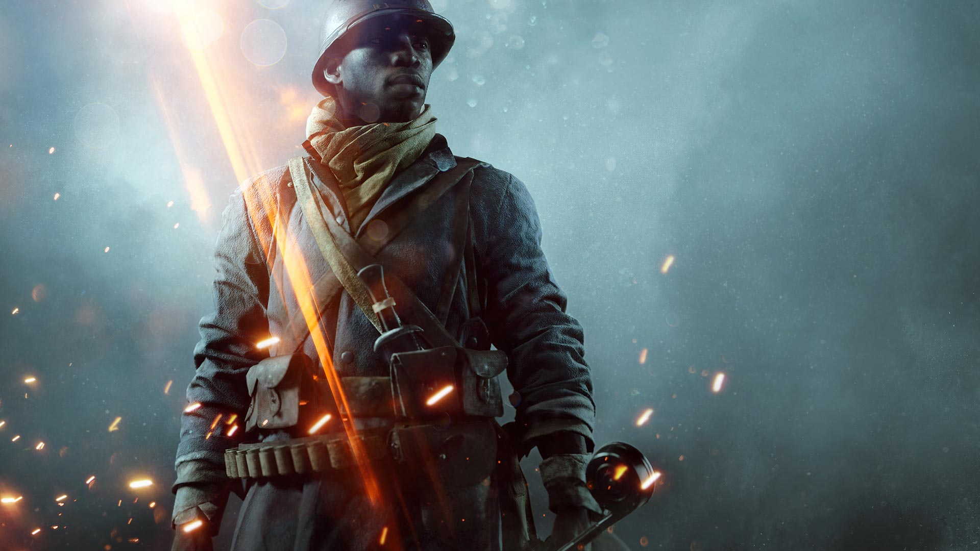 Four Battlefield 1 Expansions Detailed Premium Pass The Escapist
