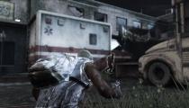 the last of us multiplayer screenshot 2