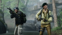 the last of us multiplayer screenshot 3