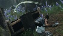 the last of us multiplayer screenshot 5
