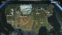 the crew screenshot 5