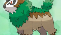 pokemon x and y screenshot 4