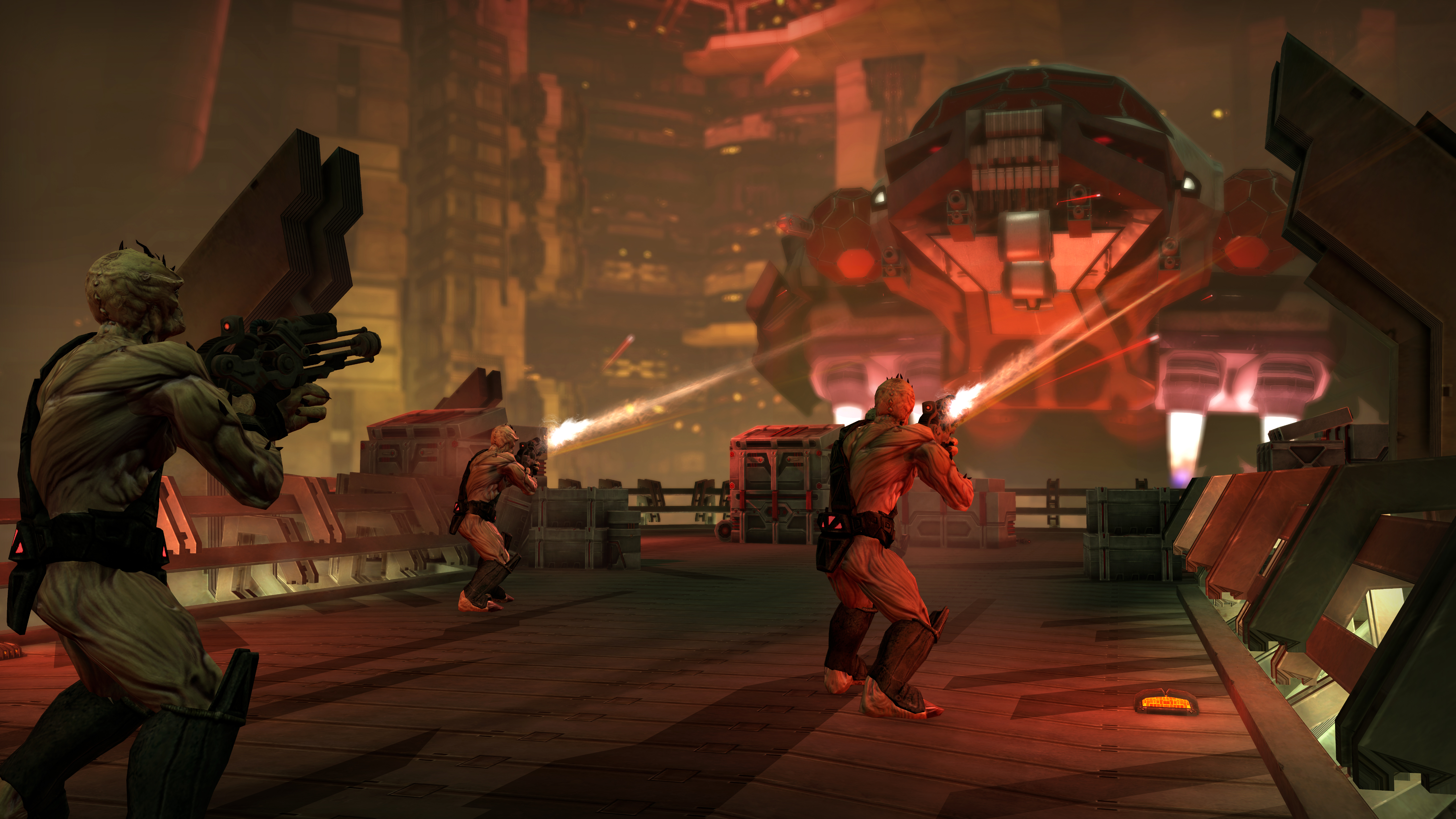 Saints Row IV: Re-Elected Xbox One — buy online and track