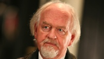 Oliver Ford Davies as Maester Cressen
