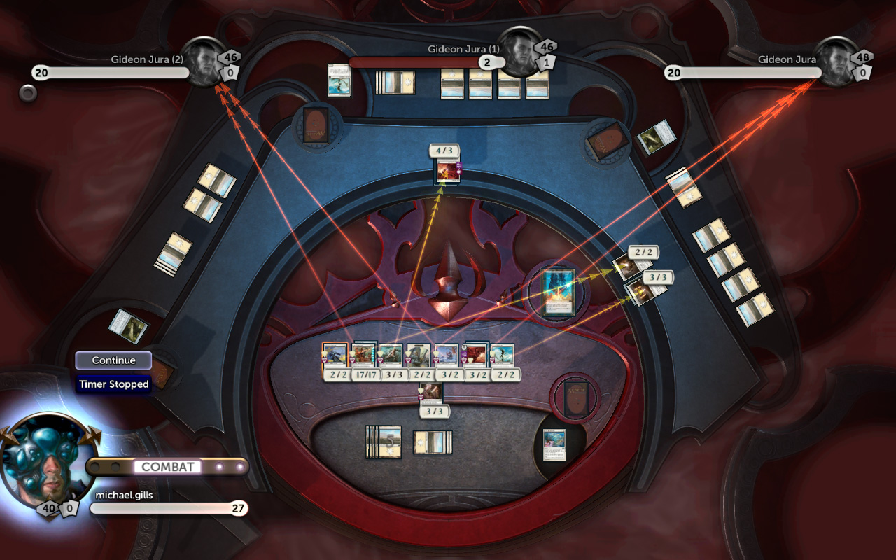 Mtg duels of the planeswalkers 2012 patch uploadmanager.