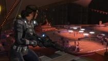 PAX Prime 2011 screenshot