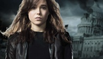 KITTY (Ellen Page)