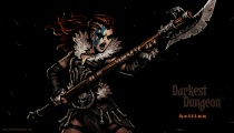The Hellion character wallpaper.