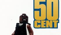 50 CentBy Adly Syairi Ramly