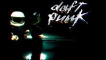 Daft PunkBy Adly Syairi Ramly