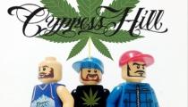 Cypress HillBy Adly Syairi Ramly