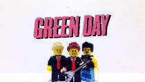 Green DayBy Adly Syairi Ramly
