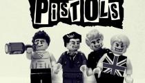 Sex PistolsBy Adly Syairi Ramly
