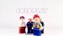 ColdplayBy Adly Syairi Ramly