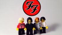 foo FightersBy Adly Syairi Ramly