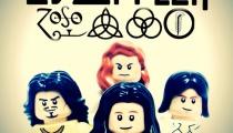 Led ZeppelinBy Adly Syairi Ramly