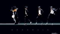 Michael JacksonBy Adly Syairi Ramly