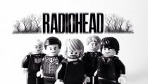 RadioheadBy Adly Syairi Ramly