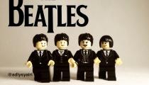 The BeatlesBy Adly Syairi Ramly