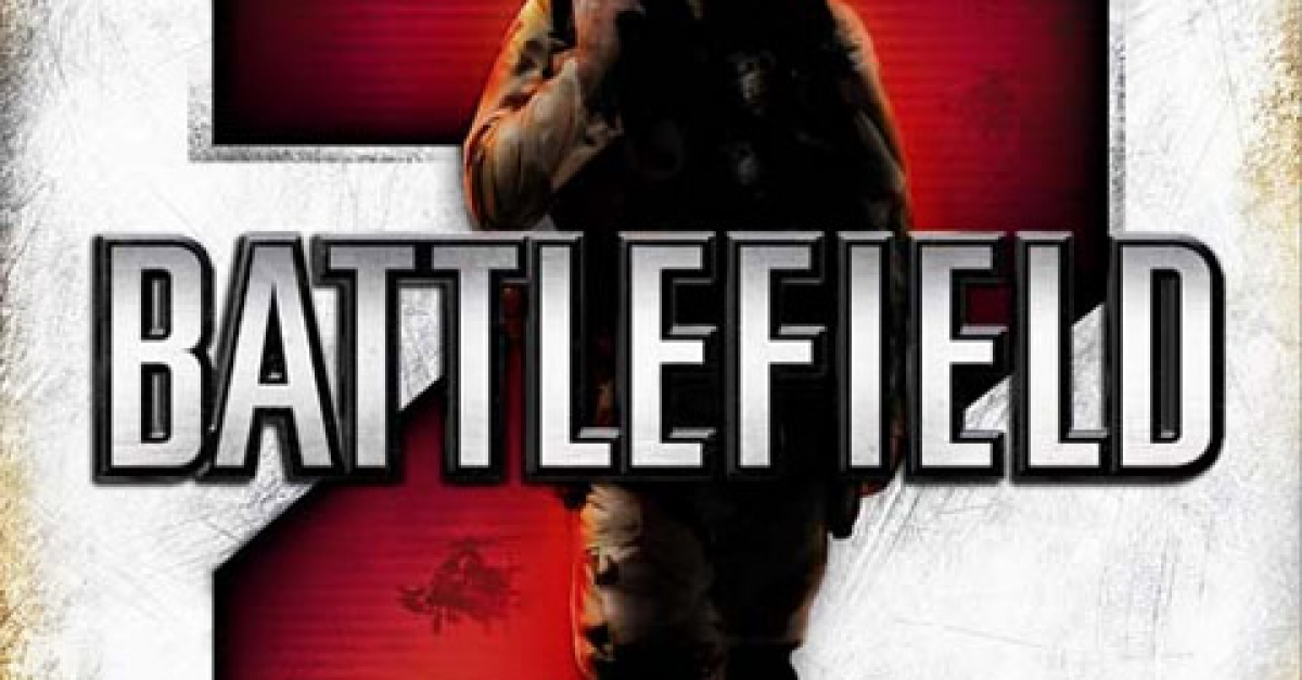 EA to Shut Down Old Game Servers - BF2, Red Alert 3 And More | The